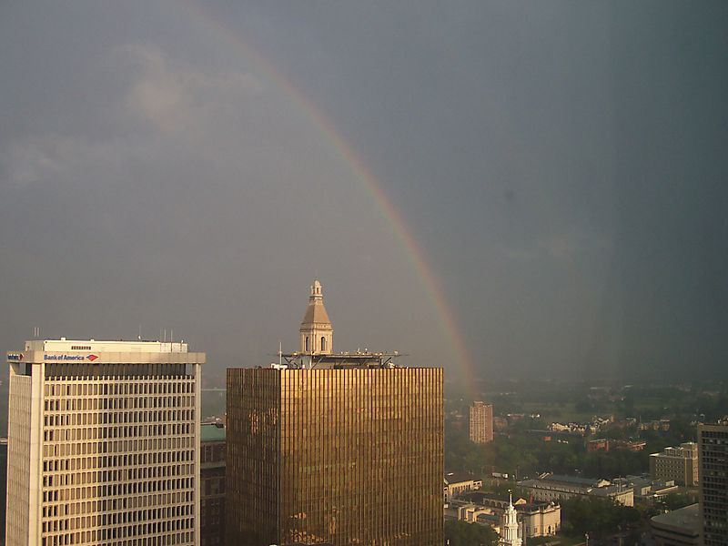 Hartford_Rainbow_3[1]
