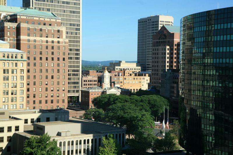 Hartford,_Connecticut-DowntownHartford