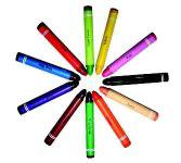 Round_crayons_logo[1]