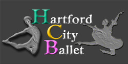 Hartford City Ballet