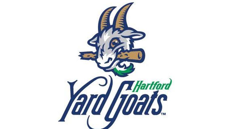 Yard_goats.0.0